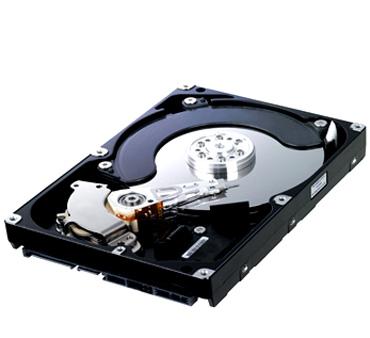 hard-drive-problem