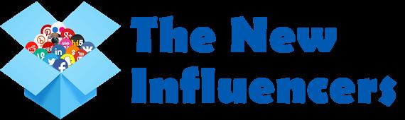 Newinfluencers.com